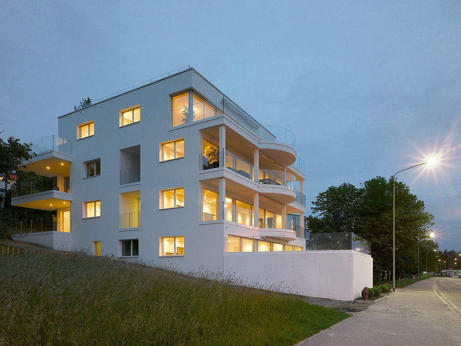 sach-architekten-ag-umbau-sanierung-5-sa