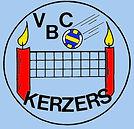 VBC Logo farbig.jpg