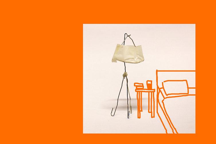 orangelamp.jpg