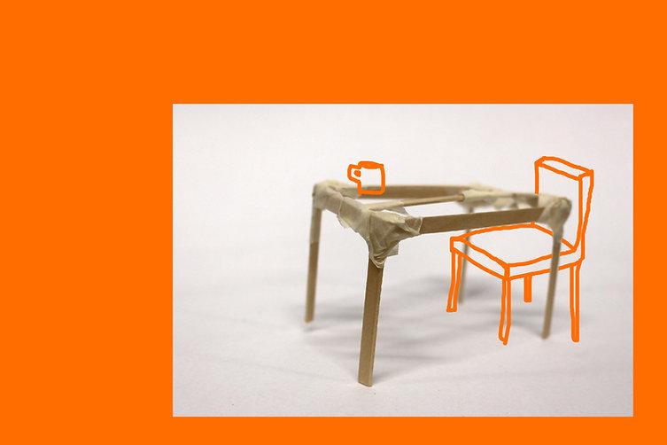 orangetapetable.jpg
