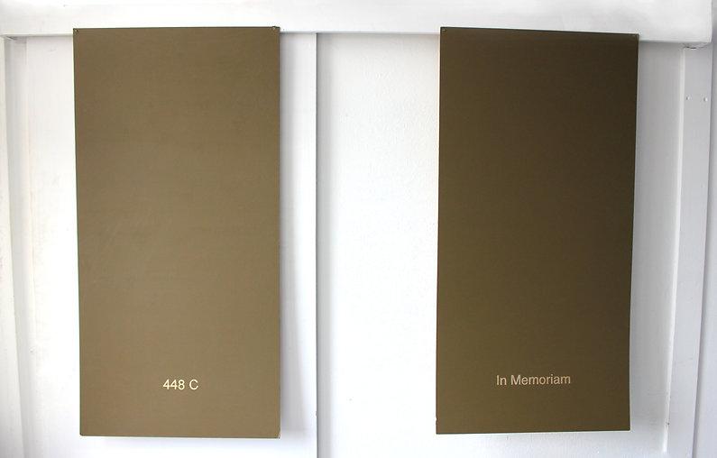 SEmonochromes.jpg