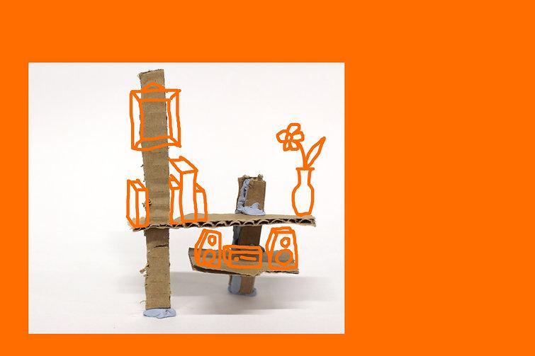 orangeshelves.jpg