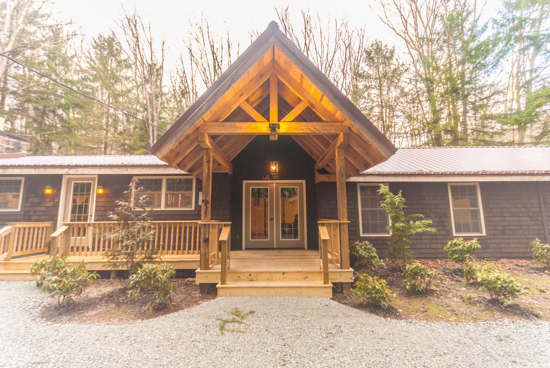 Hemlock Lodge-49.jpg