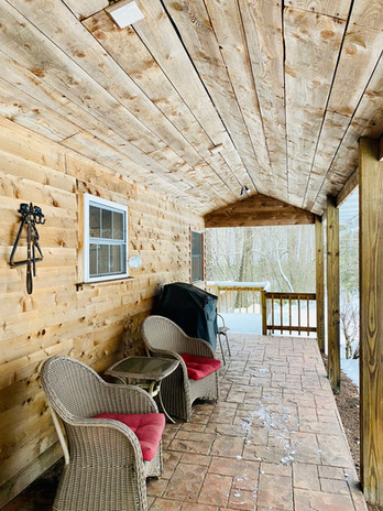 BP Snowy Porch.jpg