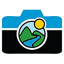 Ohiopyle Photography logo