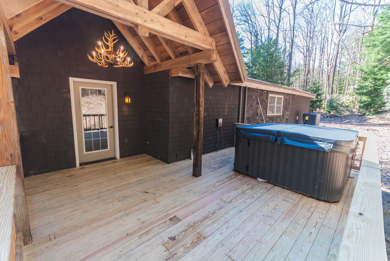 Hemlock Lodge-65.jpg