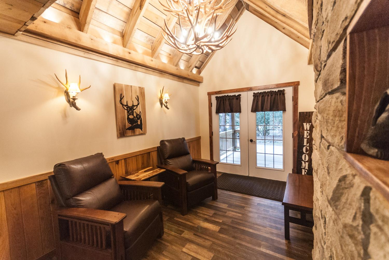 Hemlock Lodge-19.jpg