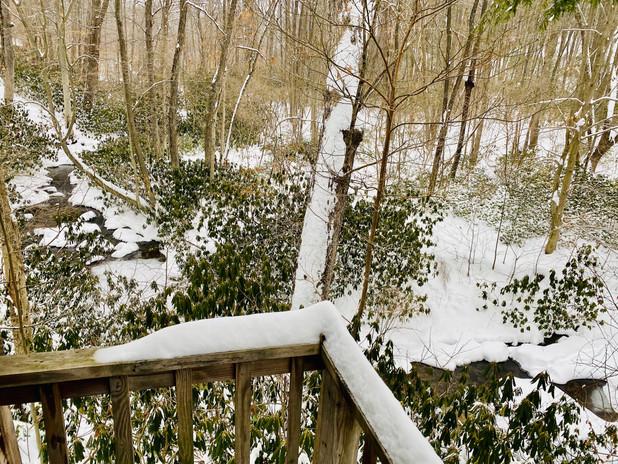 BP Snowy Creek.jpg