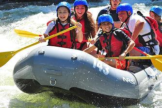 Raft 002.JPG