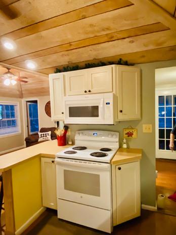 BP Kitchen Stove.jpg