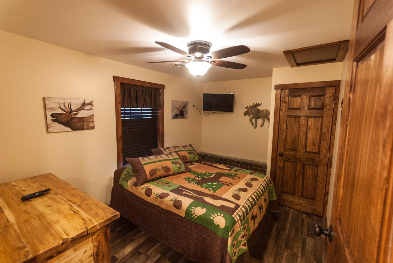 Hemlock Lodge-1.jpg