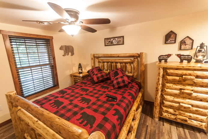 Hemlock Lodge-14.jpg
