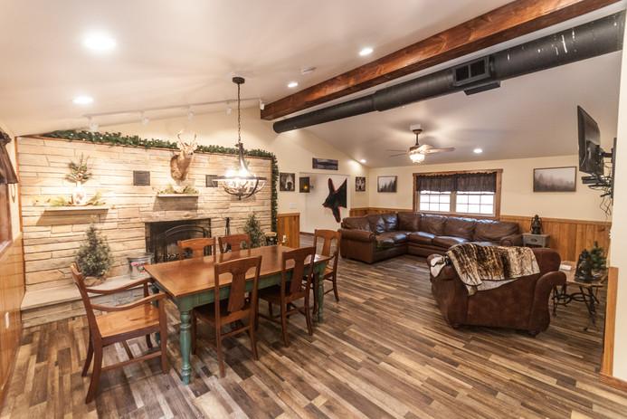 Hemlock Lodge-28.jpg