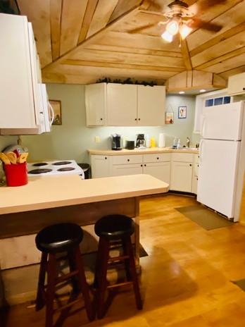 BP Kitchen Overview.jpg