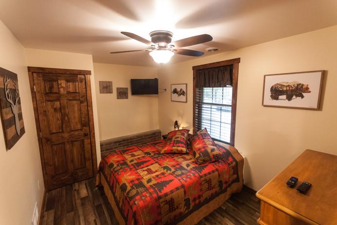 Hemlock Lodge-5.jpg