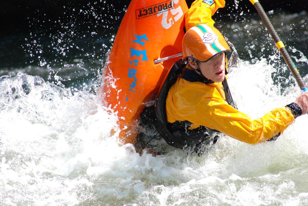 Kayak 004.JPG