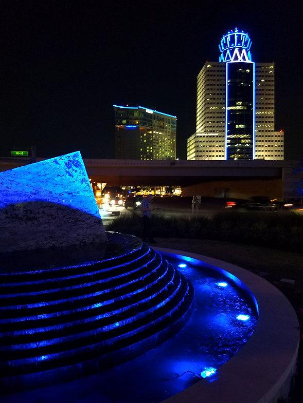Houston Memorial City 2017 03.jpg
