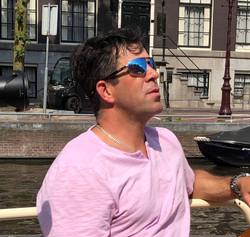 Tom Amsterdam (2)