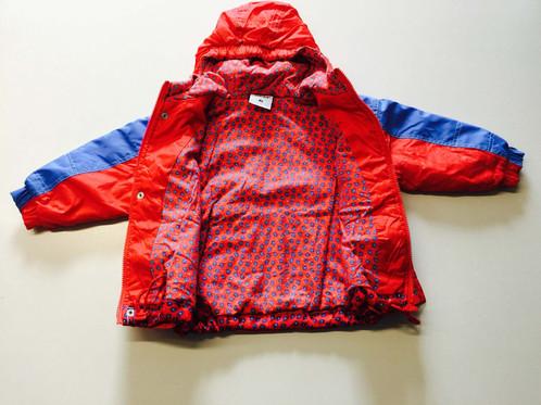 80 JungeGr JungeGr Für Pocopiano Winterjacke Pocopiano Winterjacke Für Für 80 Winterjacke Pocopiano fIYyvg6b7
