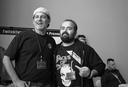 Adam+Ginsburg