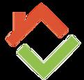 01_Logo_sss.png