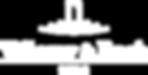 Villeroy&Boch_BP_logo.png