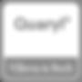 Villeroy&Boch_BP_Quaryl.png