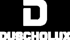 DUSCHOLUX.png