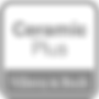 Villeroy&Boch_BP_CeramicPlus.png