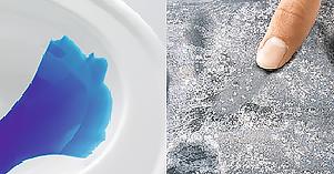 Villeroy&Boch_BP_CeramicPlus_test01.png