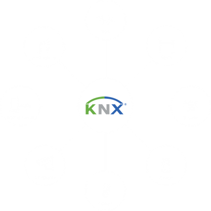 knx控制項目.png