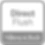 Villeroy&Boch_BP_DirectFlush.png