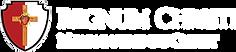 RegnumChristi_Logo.png