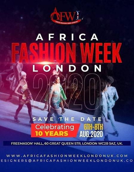 africa fashion week london.jpg