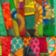 African fabrics.jpg