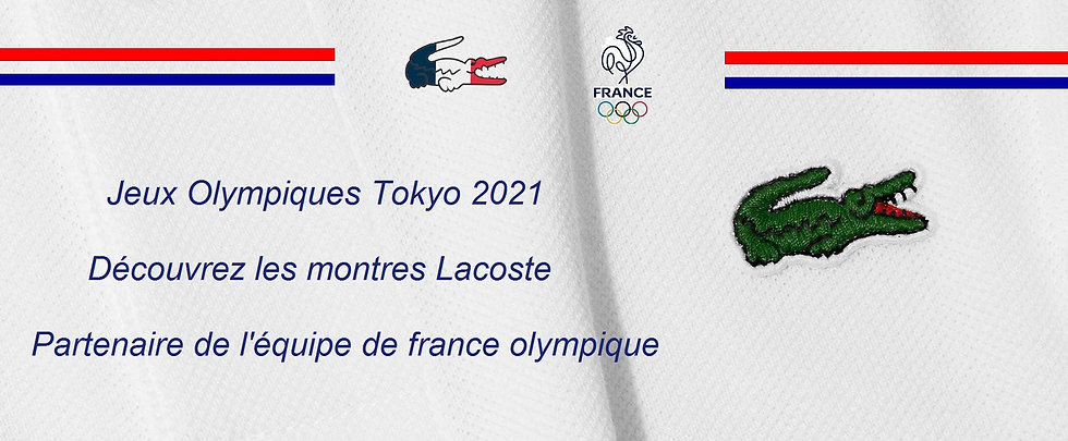 lacosteolympiques.jpg