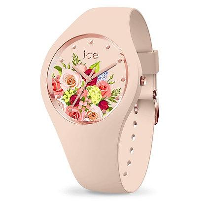 Flower Pink Bouquet