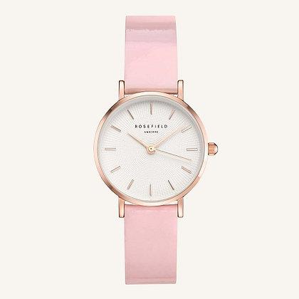 Premium Gloss Pink Rose Or
