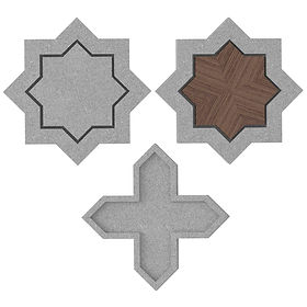 seljuk-dark-gray-wall-panel.jpg