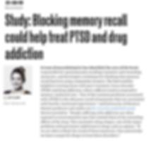 PTSD4.png