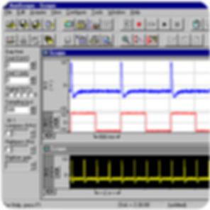 axoscope_270_2.jpg