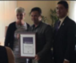 faculty scholar award.jpg