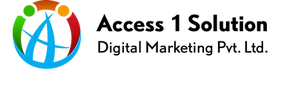 a1s logo transparent background.png