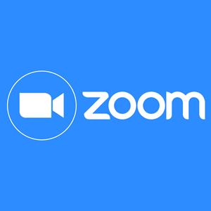 Zoom Management