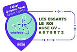 agse gymnastique_logo_vitafede.jpg
