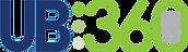 UB360 Logo.png