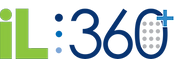 IL360+ Logo.png