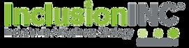 Logo no background 2001.png