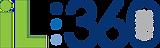 IL360 Logo.png