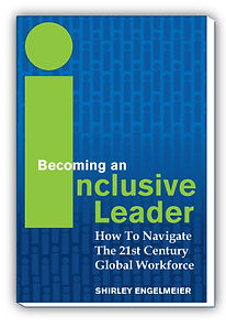 InclusionINC Inclusion Diversity Training Consulting